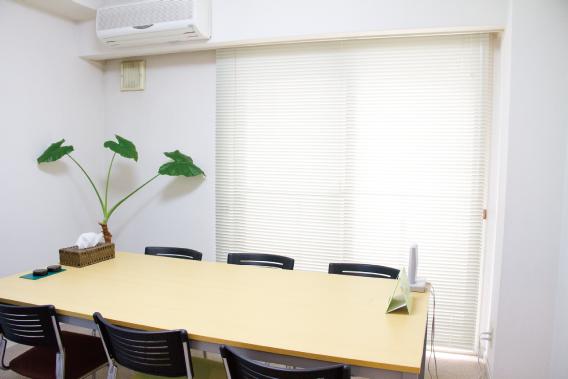 office_img_01